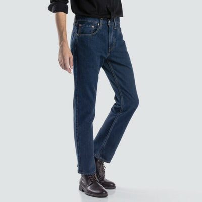 Levis 516 Slim Fit Straight Jean (4779645894793)