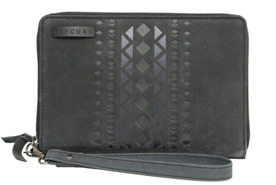 Rip Curl Boho RFID Leather Wallet