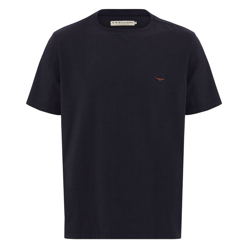 RM Williams Parson T-Shirt (4789479243913)