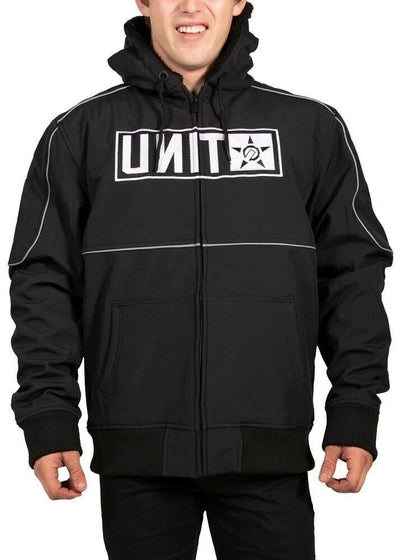 UNIT Raptor Jacket (4619397529737)