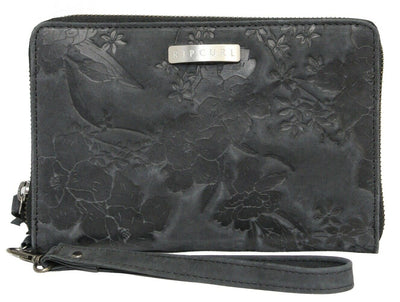 Rip Curl Nalu Leather Wallet (4498953306249)