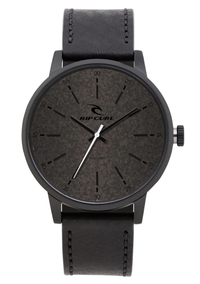 Rip Curl Drake Leather