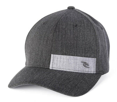 Rip Curl Reflection Curve Peak Cap (4772188225673)