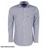 Ritemate Pilbara Stripe Single Pocket Shirt