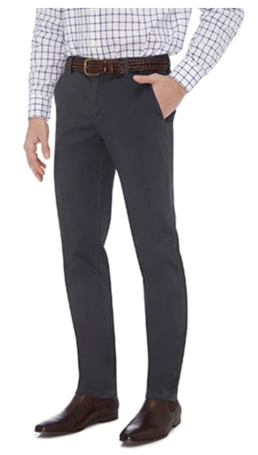 City Club Hammond Place Pant (4498650300553)