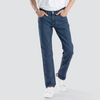 Levis 511 Slim Fit Stretch Jean