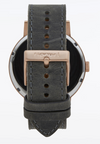 Rip Curl Circa Rose Gold Leather (4498851692681)