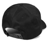 UNIT League Snapback Cap (4498888818825)