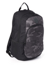 Rip Curl Ozone Camo Backpack (4498901991561)