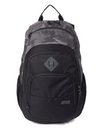 Rip Curl Overtime Camo Backpack
