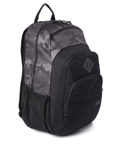 Rip Curl Overtime Camo Backpack (4498901729417)