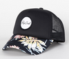 Rip Curl Playa Trucker