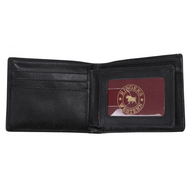 Ringers Western South East Wallet