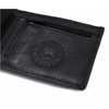 Ringers Western South East Wallet (4677383651465)