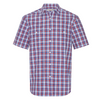 RM Williams Hervey Shirt (4498904973449)