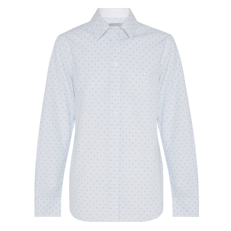 RM Williams Nicole Shirt (4498746704009)