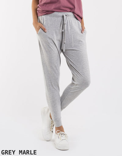Silent Theory Landslide Pant (4498718982281)