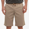 Swanndri Clevedon Stretch Canvas Short (5774242250910)