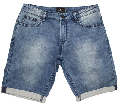 St Goliath El Relaxo Short