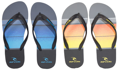 Rip Curl Clear Water Thongs (4498878005385)