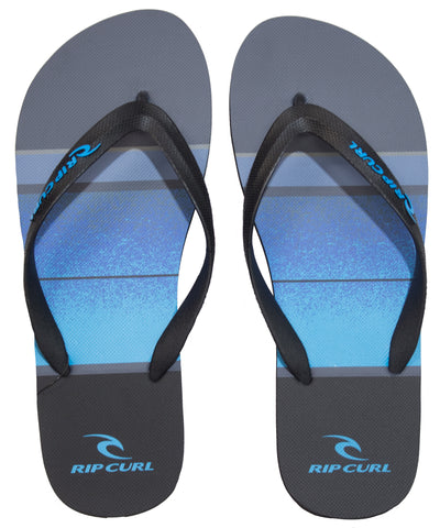 Rip Curl Clear Water Thongs