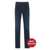 RM Williams Ramco Jean