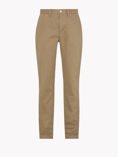 RM Williams Stirling Chino (4498874105993)