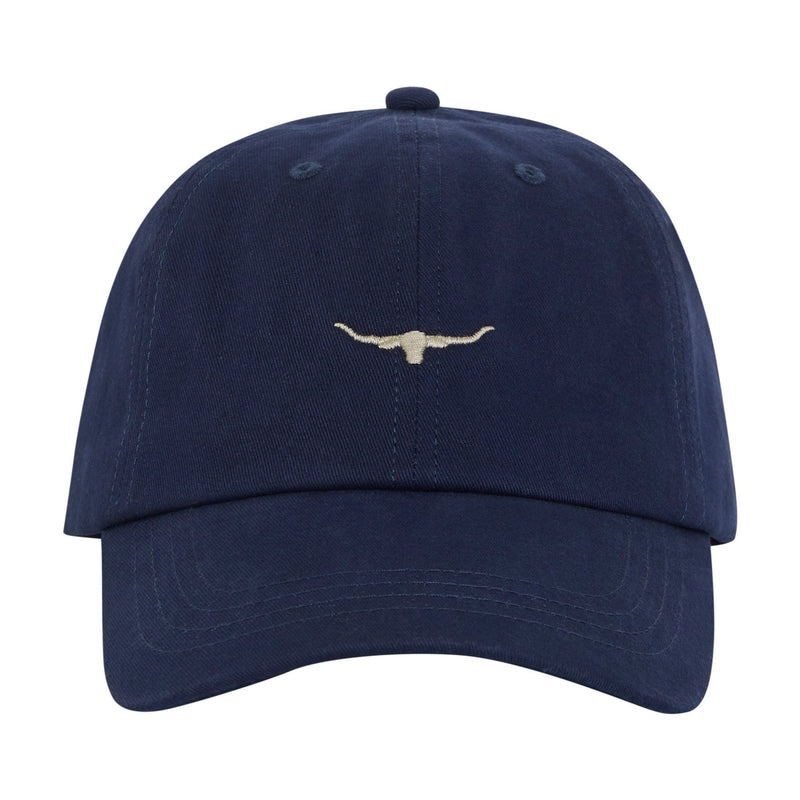 RM Williams Mini Longhorn Cap