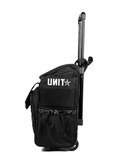UNIT RTB Deluxe Cooler Bag