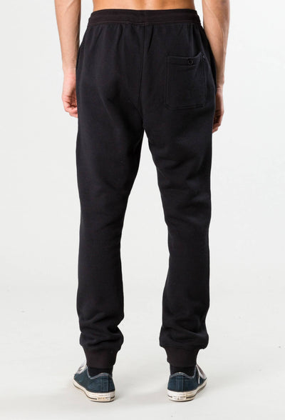 Rusty Competition Trackpant