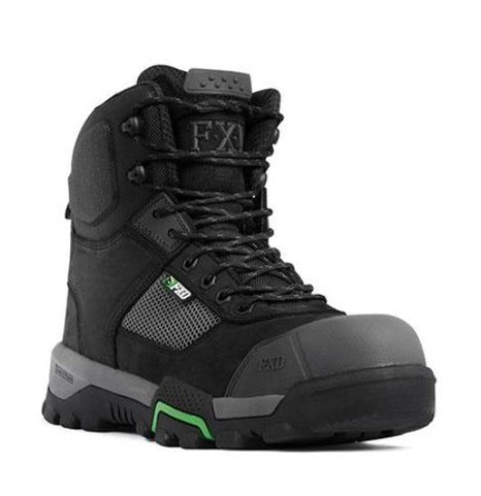 FXD WB-1 Work Boot