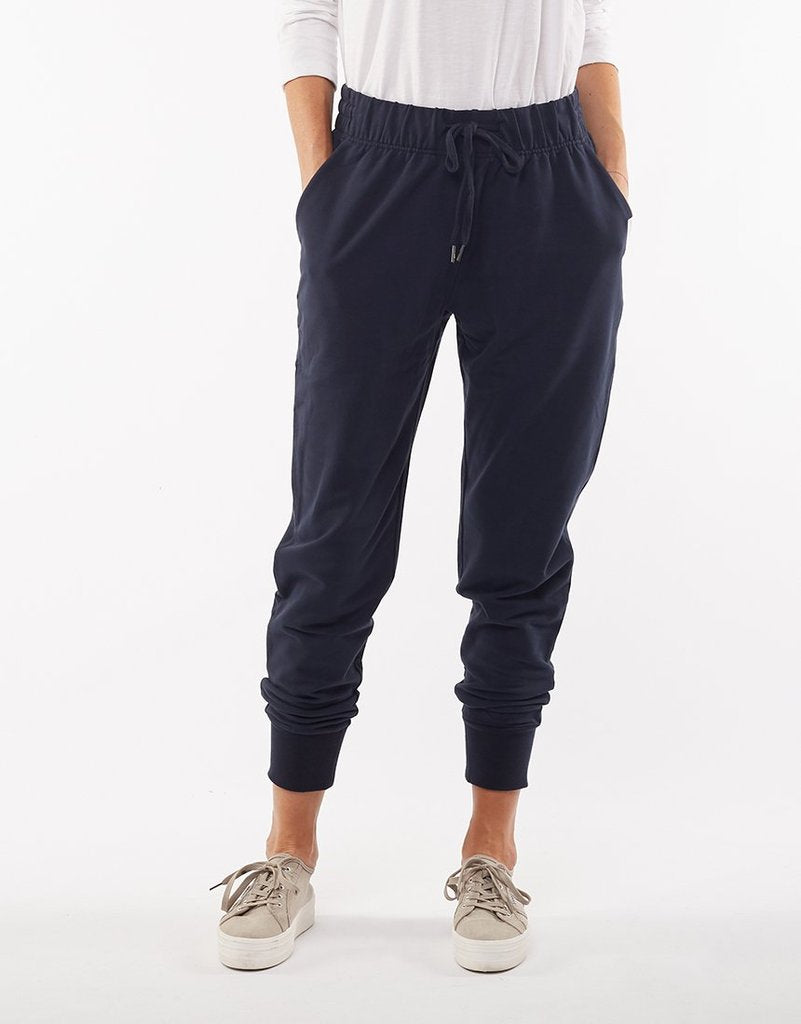 Foxwood Lazy Days Pant