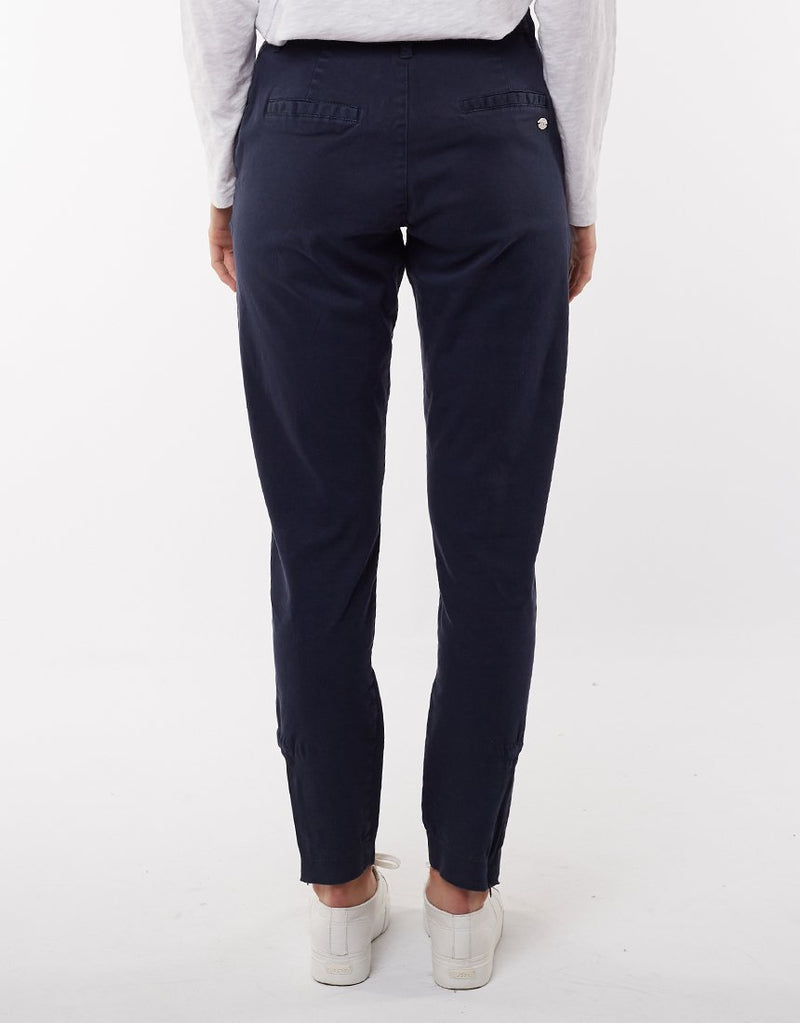 Foxwood Liberty Pant