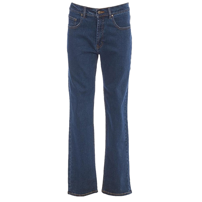 Workmate Premium Stretch Jeans