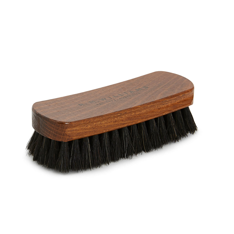 RM Williams Medium Brush