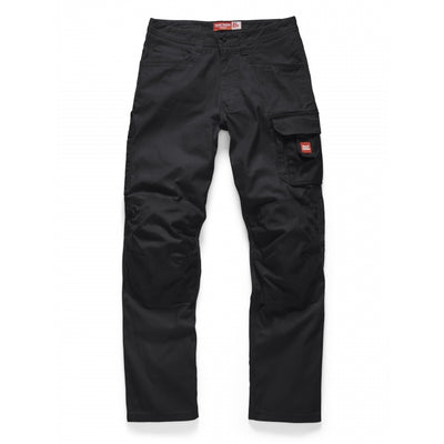 Hard Yakka Legends Pants (5532540436638)