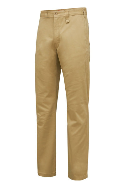 Hard Yakka Basic Stretch Drill Pant (4498584993929)