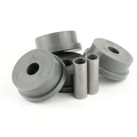 Drivetrain Bushings