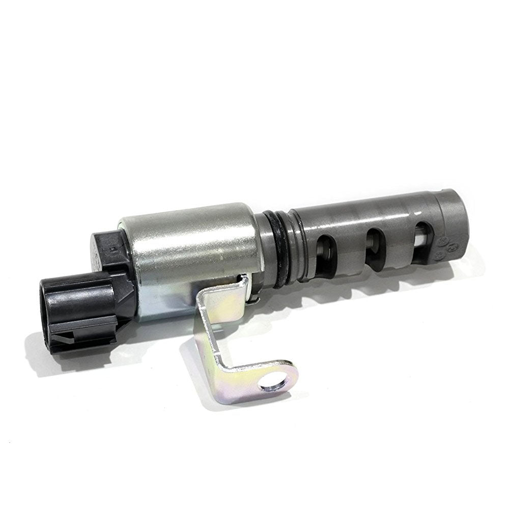 Valves Intake Valves Intake and Exhaust Camshaft Position Actuator ...