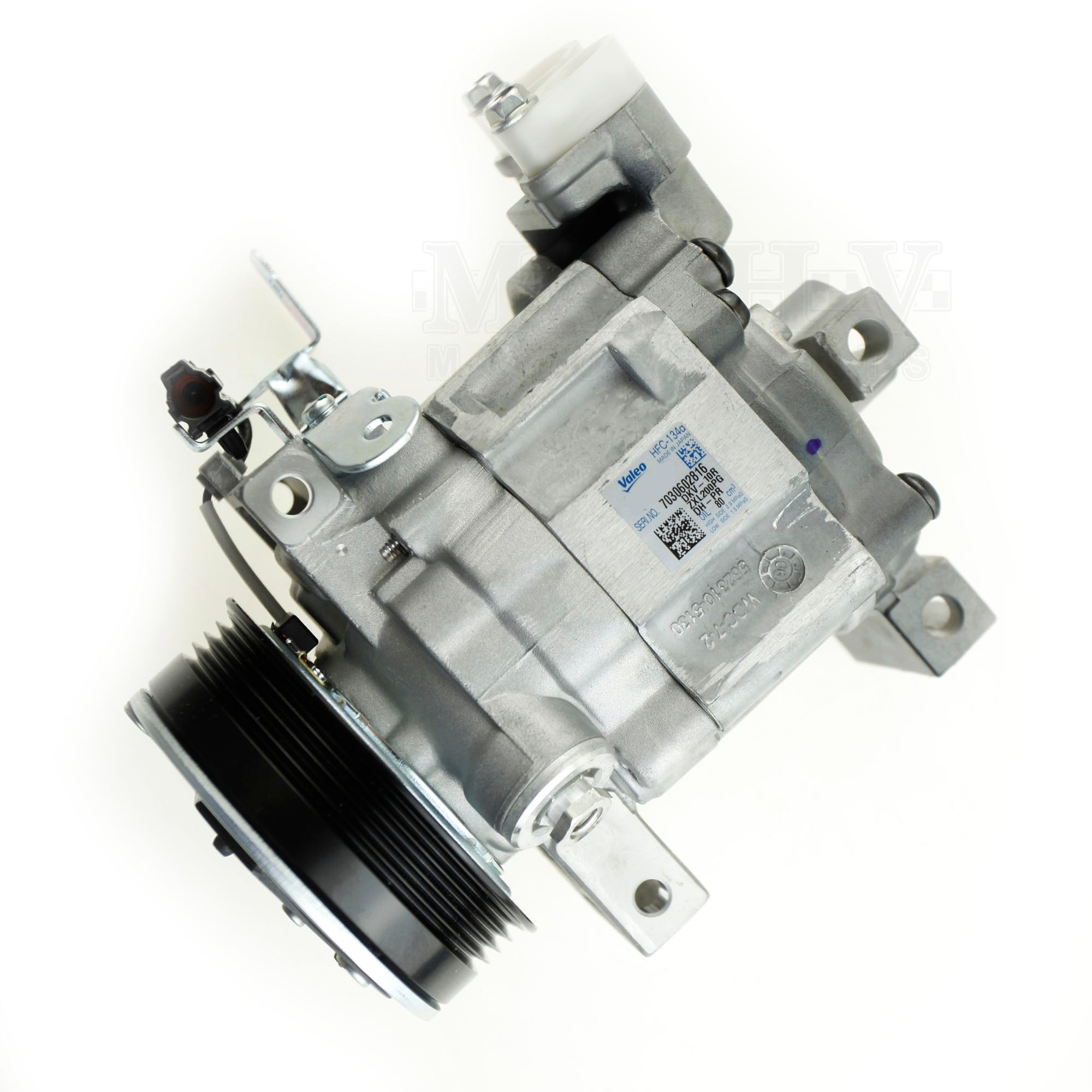 fits Chevy and Pontiac Passenger Side Front without Power Window Motor Premier Gear PG-740-887 Window Regulator