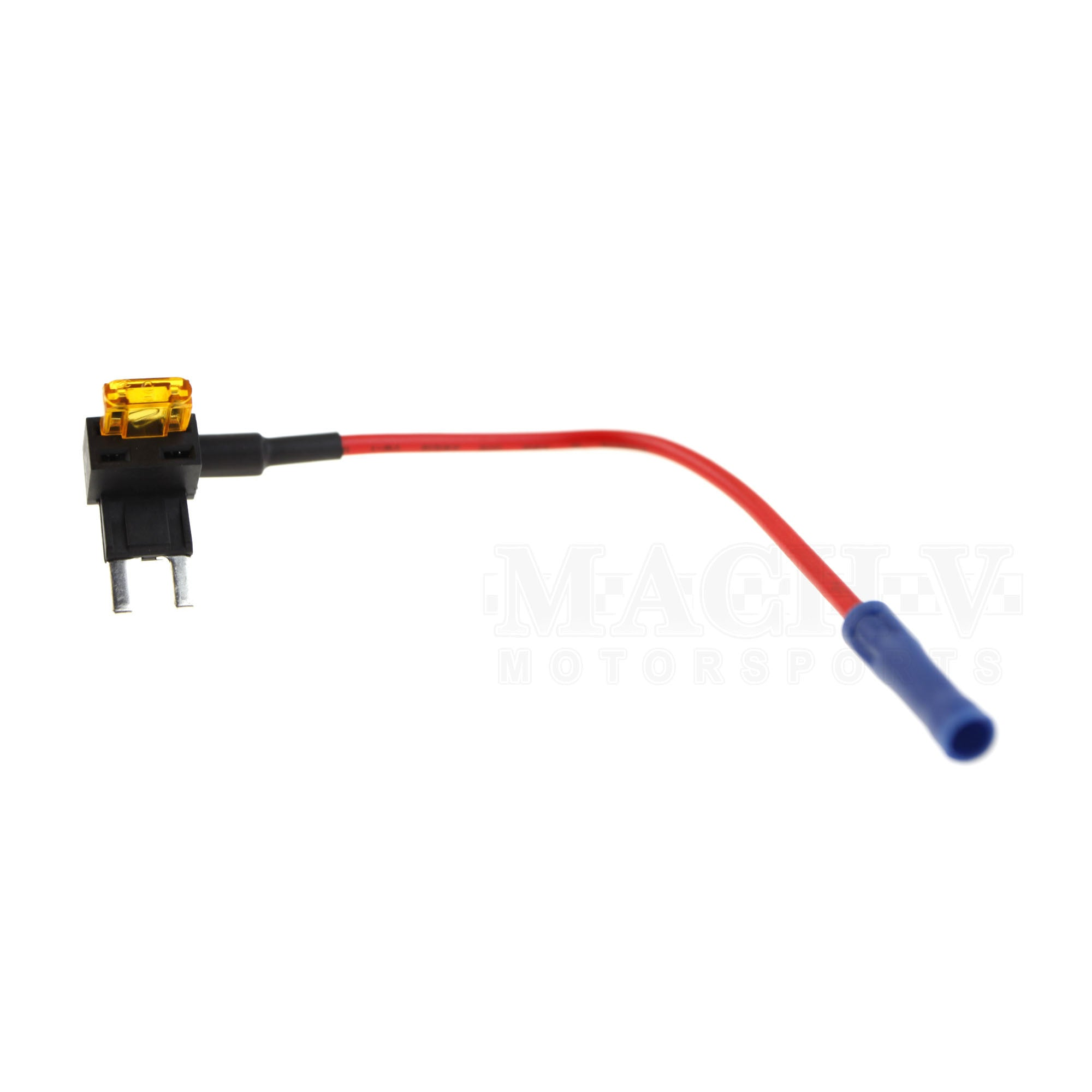 Add A Circuit Search For Wiring Diagrams Addacircuit Standard Blade Fuse Holder 12 Volt Planet With Fastwrx Com Advance Auto Parts 20 Amp