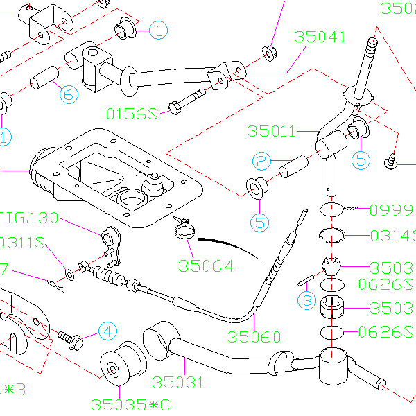 Magnificent 2010 Sti Engine Diagram Wiring Diagram Wiring 101 Breceaxxcnl