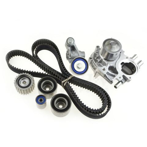 Timing Belt Components
