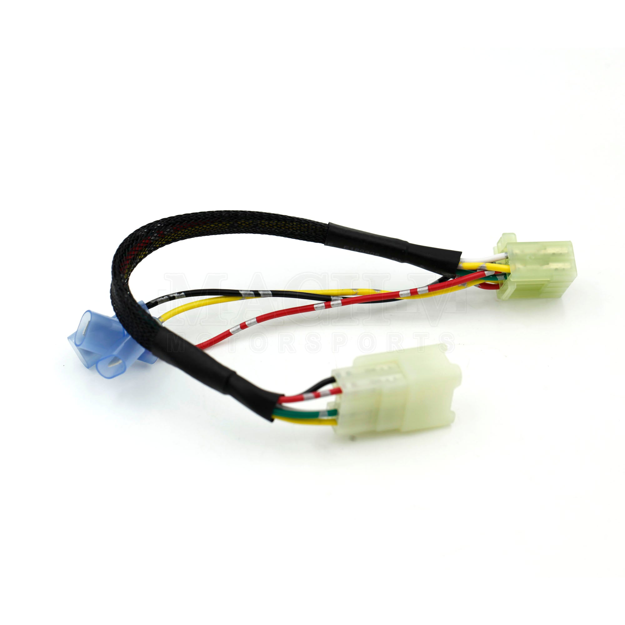 f1 wiring harness f1 style rear brake lamp wiring harness 2011 subaru wrx sti  f1 style rear brake lamp wiring harness