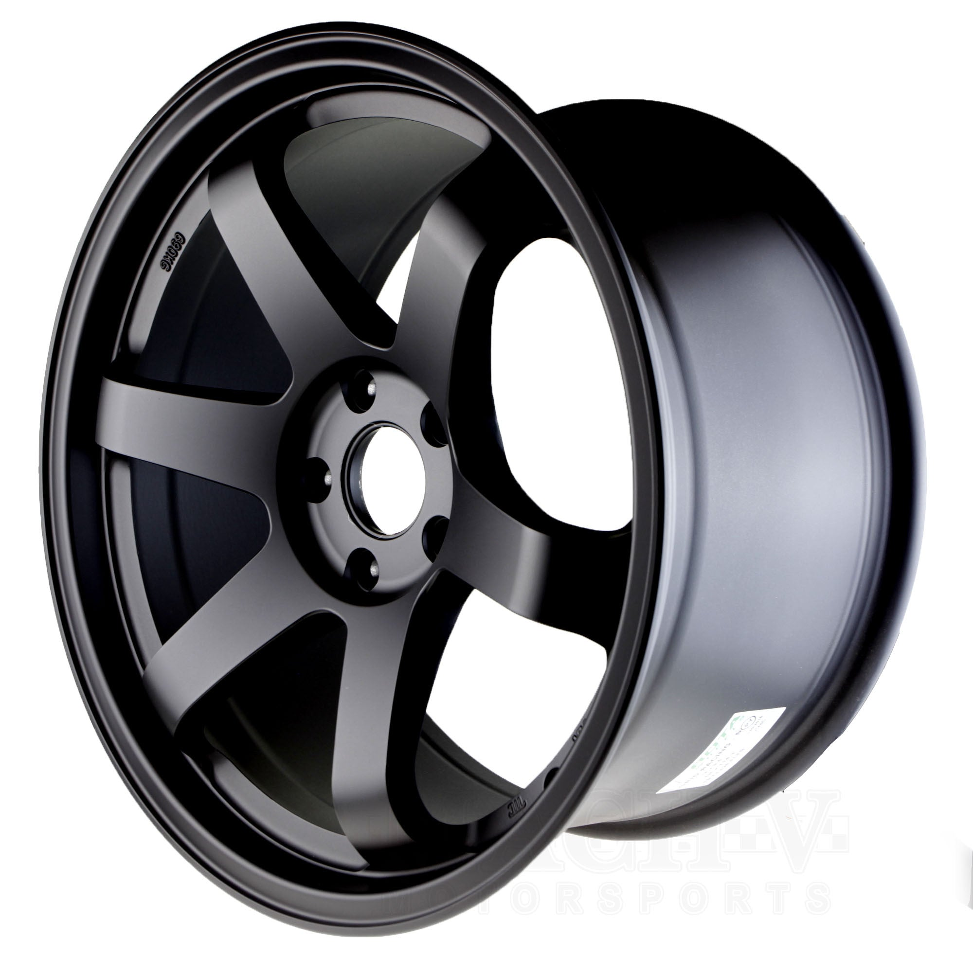 how to clean chrome rims with at home remedies