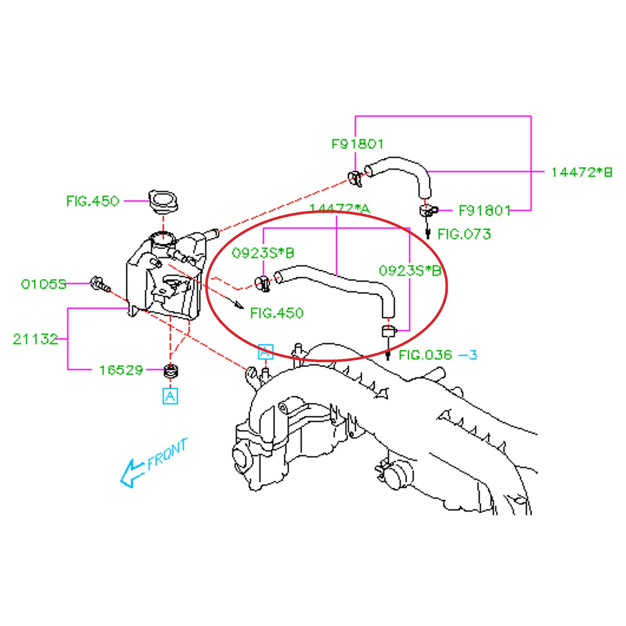 Subaru Outback 2008 Wiring Diagram Quick Start Guide Of Layout 2004 Engine Land Rover Discovery Odicis 2007