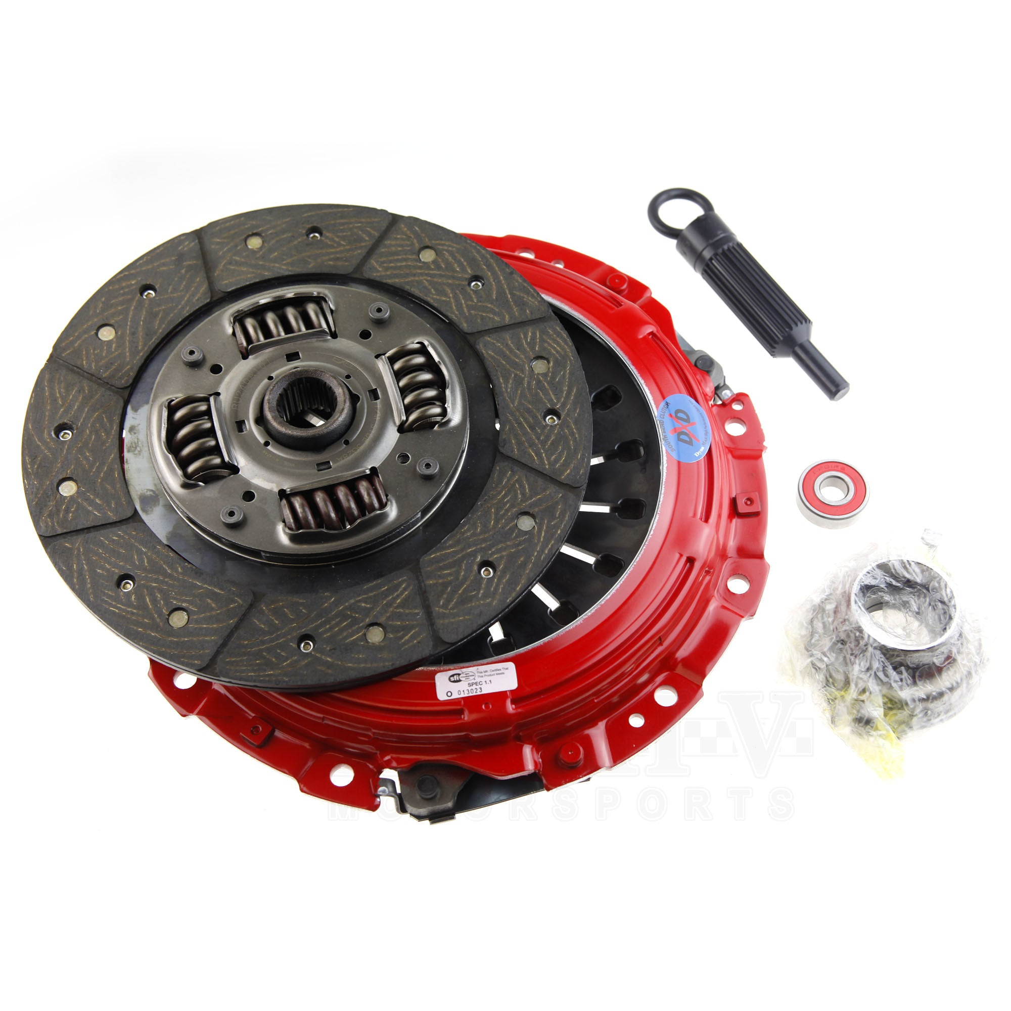 South bend stage 2 clutch kit 2002 2005 wrx - Interior care carpet cleaning bend ...