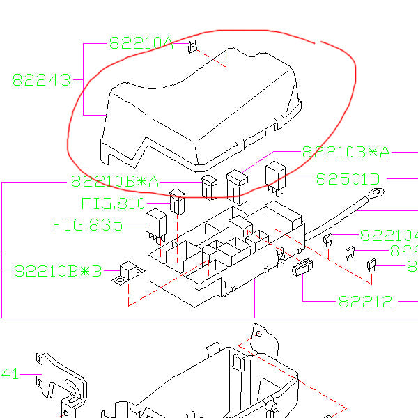 Subaru Fuse Box Flying V Wiring Diagram Begeboy Wiring Diagram Source