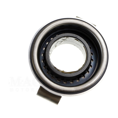 Subaru Throw Out Bearing 2006 2014 Wrx 2003 2013 Forester