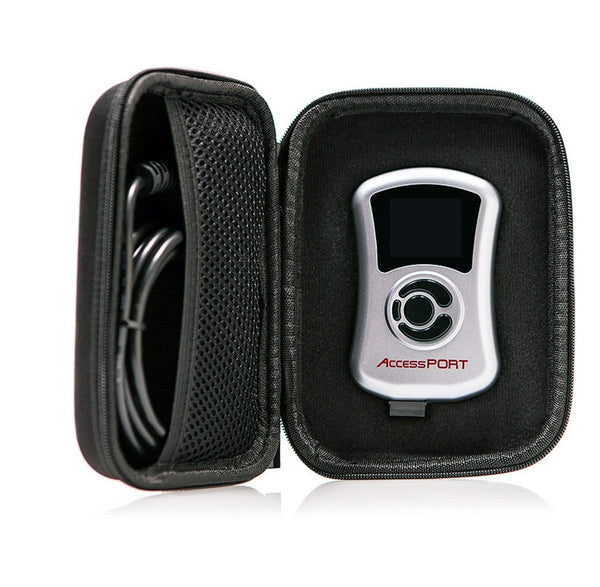 Cobb Accessport V2 >> Cobb Storage Case For Accessport V2
